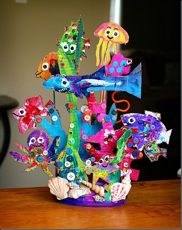 Preschool Art Project Ideas  preschool art projects ideas craftshady craftshady