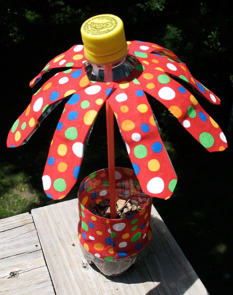 Preschool Art Project Ideas  summer preschool craft ideas craftshady craftshady