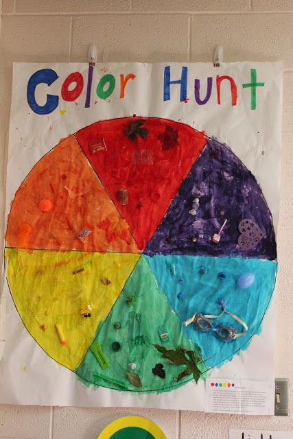 Preschool Art Project Ideas  22 best Preschool Project Based Ideas images on Pinterest
