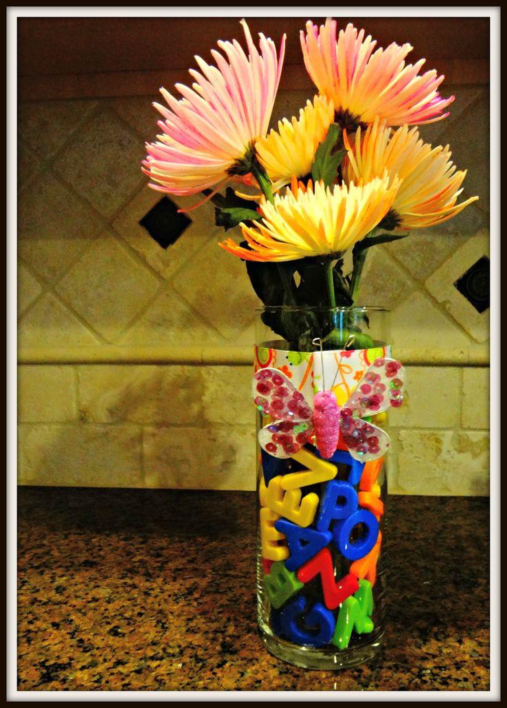 Preschool Graduation Gift Ideas From Teacher  17 Best images about graduation t ideas on Pinterest