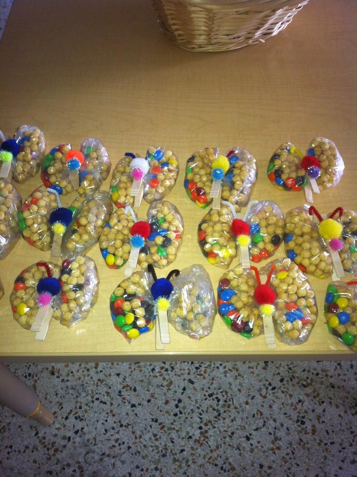 Preschool Graduation Gift Ideas From Teacher  My Kindergarten graduation ts