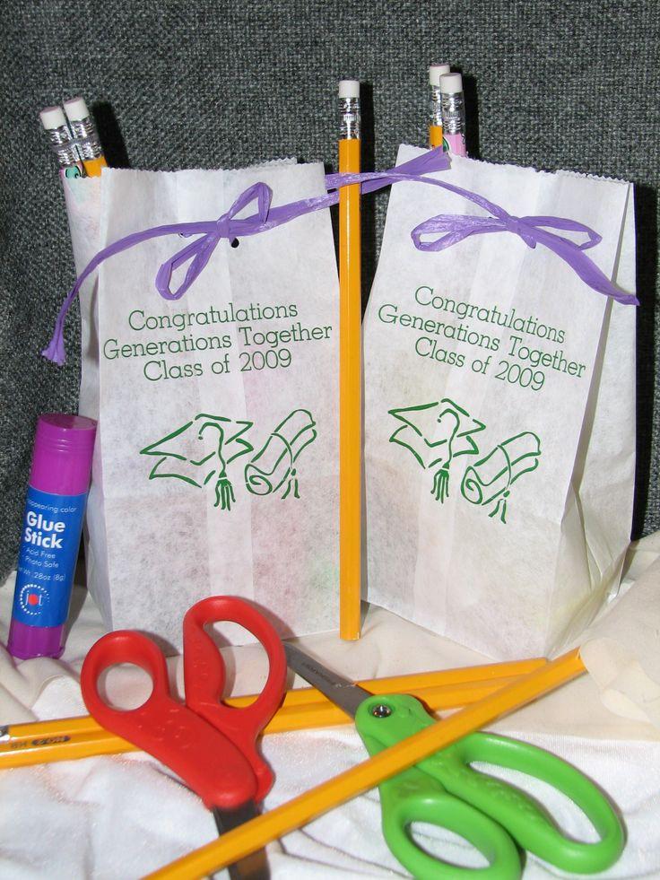 Preschool Graduation Gift Ideas From Teacher  39 best images about Pre K Graduation on Pinterest