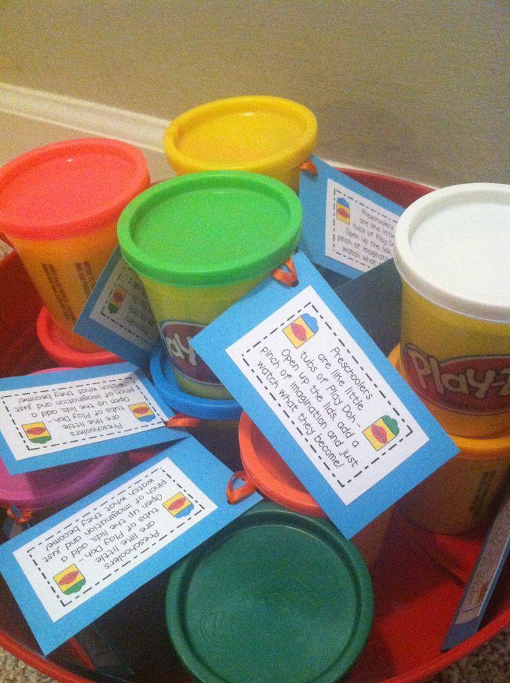 Preschool Graduation Gift Ideas From Teacher  de179b9f0f3a f8fb685e e 736×985