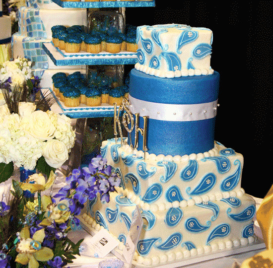 Price Chopper Wedding Cakes  Wedding Cakes Catering & Floral Services