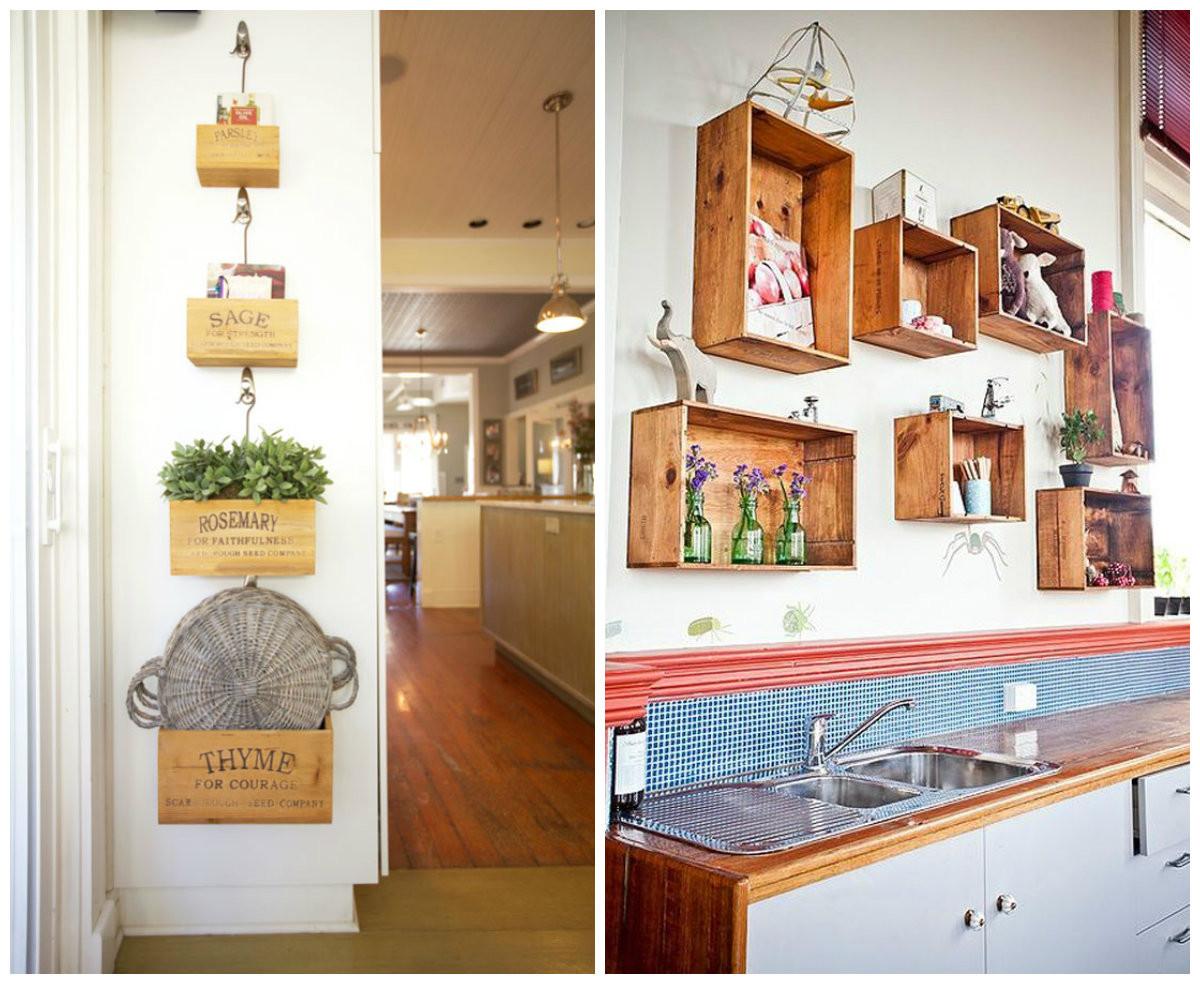 Primitive Kitchen Wall Decor  Kitchen Wall Decor Plates Wine Art Country Apple