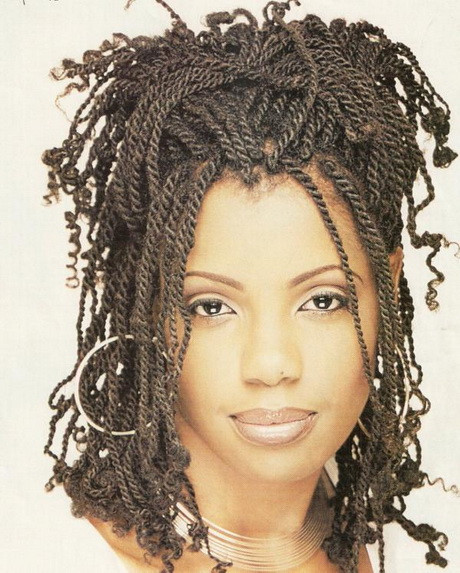 Professional Braids Hairstyles  Professional braided hairstyles