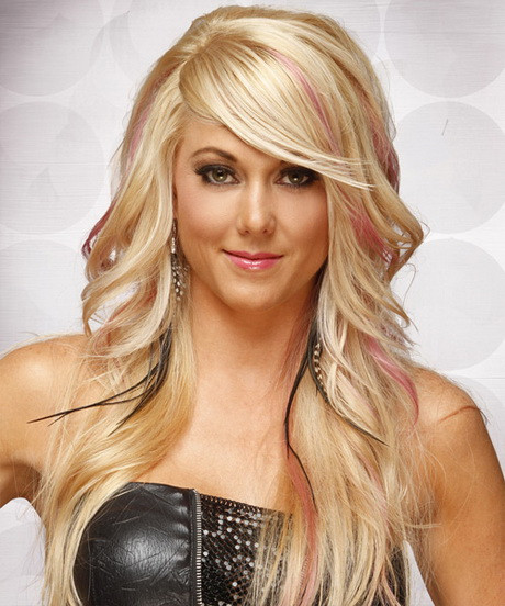 Prom Hairstyles Straight Hair  Formal hairstyles for long straight hair