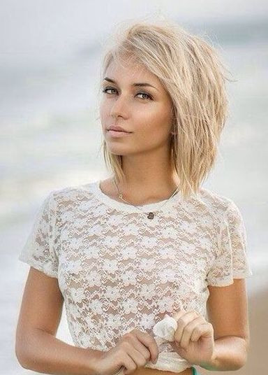 Prom Hairstyles Straight Hair  Top 9 Straight Prom Hairstyles
