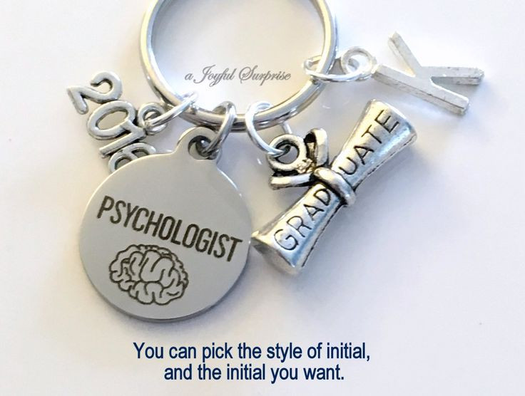 Psychology Graduation Gift Ideas  9 best Funny Psychiatrist T shirts and Gifts images on