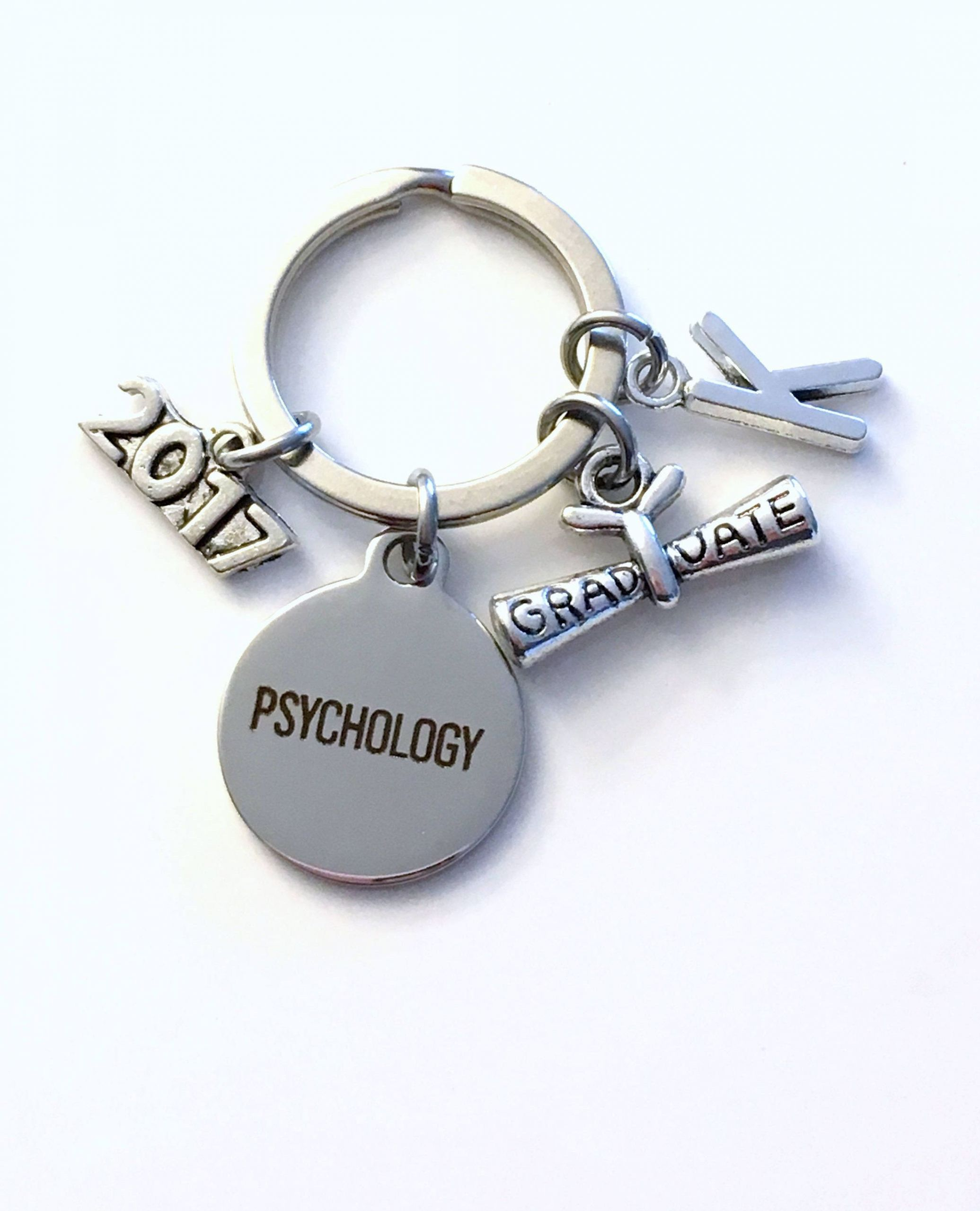 Psychology Graduation Gift Ideas  Psychology Graduation Gift 2017 2018 Psych Student