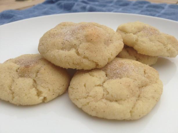 Quick Easy Sugar Cookies  Quick And Easy Sugar Cookies Recipe Food