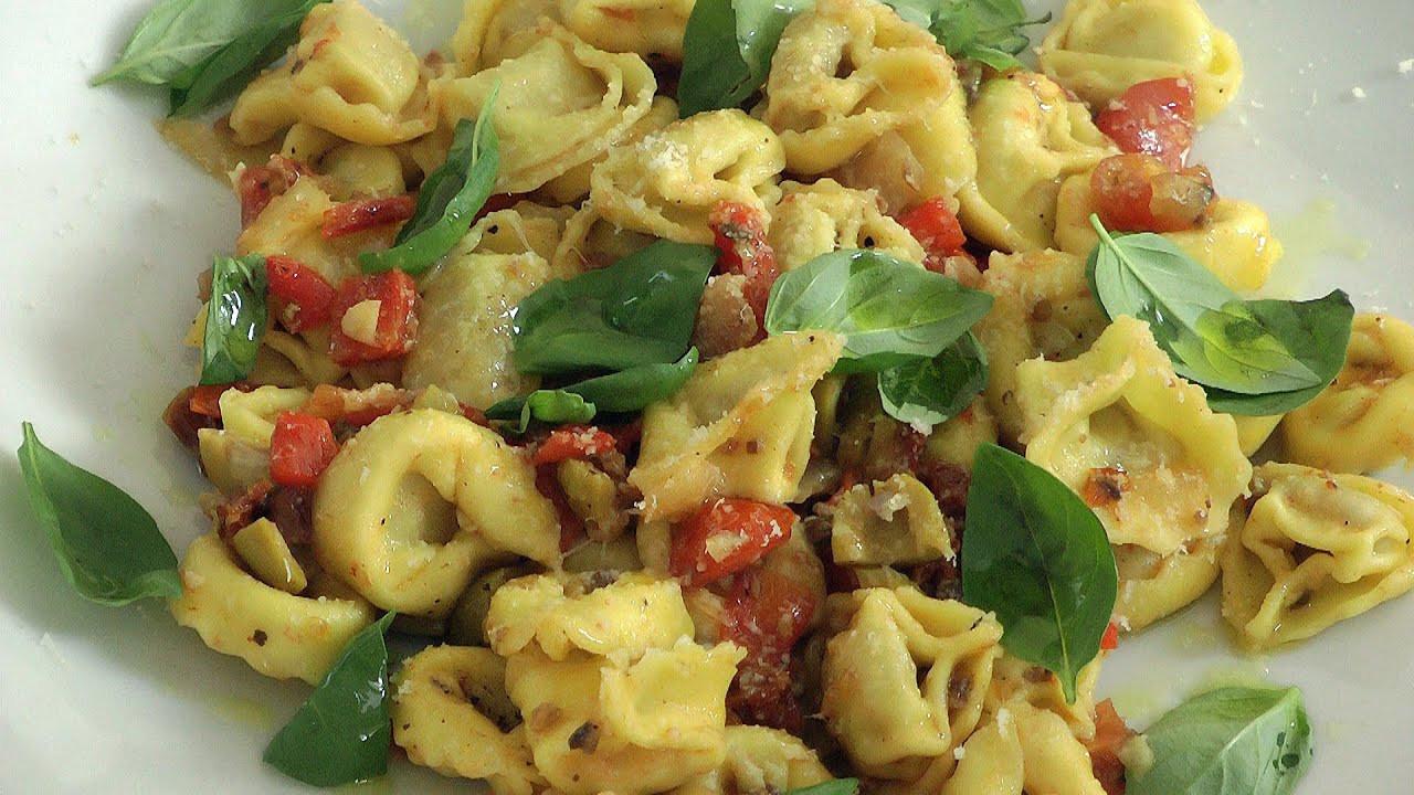 Quick Italian Recipes  Quick Meals Easy Italian Recipes Easy Pasta Recipe