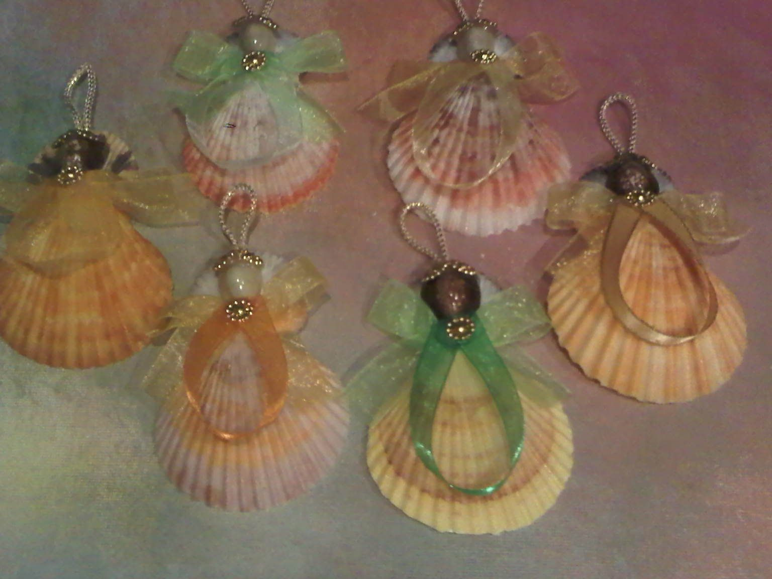 Ribbon Craft Ideas For Adults  craft ideas for adults to sell