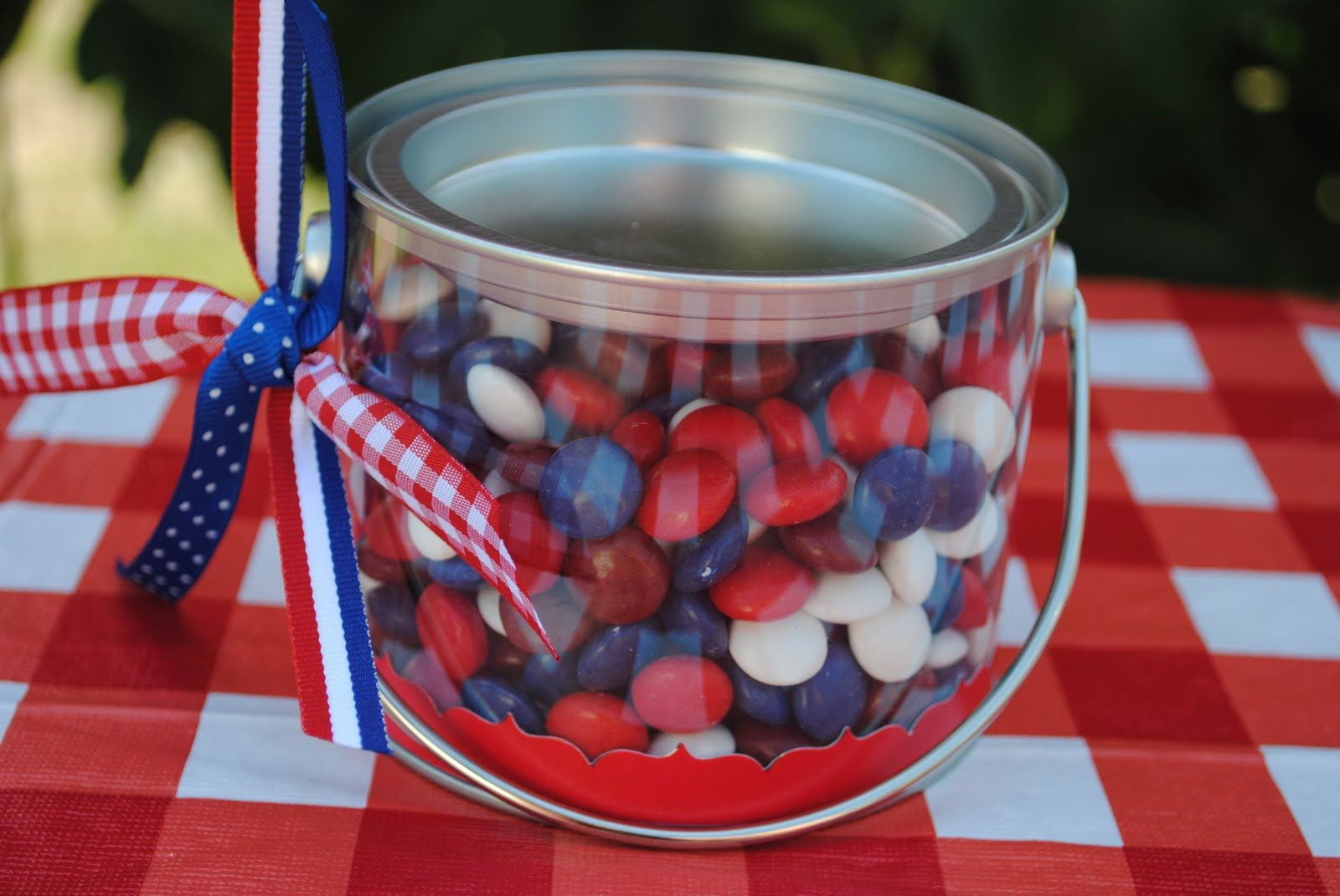 Ribbon Craft Ideas For Adults  veterans day craft ideas for adults