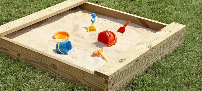 Sandbox Plans DIY  Build Wooden Sandbox Plans DIY PDF movie shelf plans