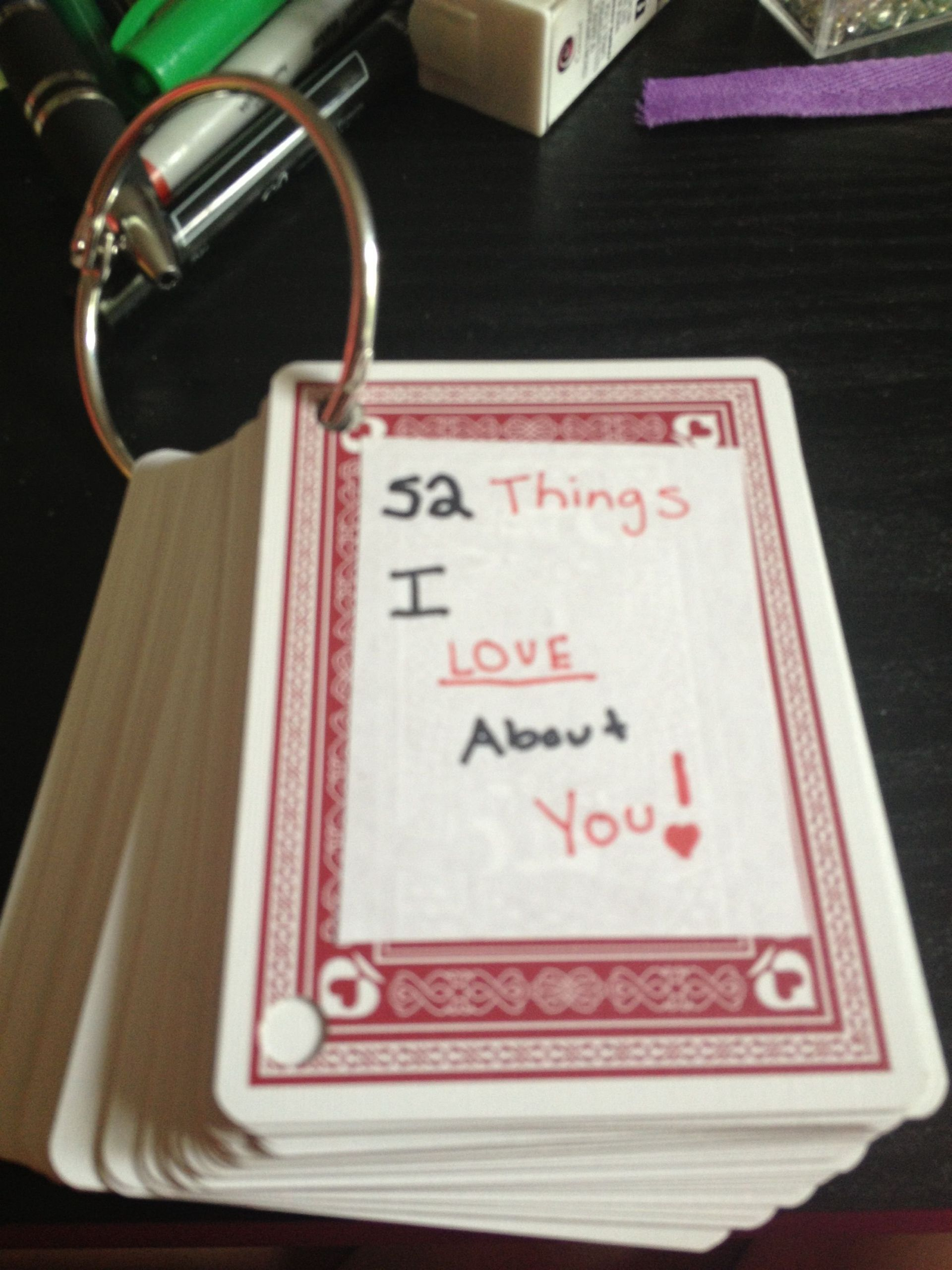 Sentimental Gift Ideas For Boyfriend  10 Attractive Sentimental Gift Ideas For Boyfriend 2019