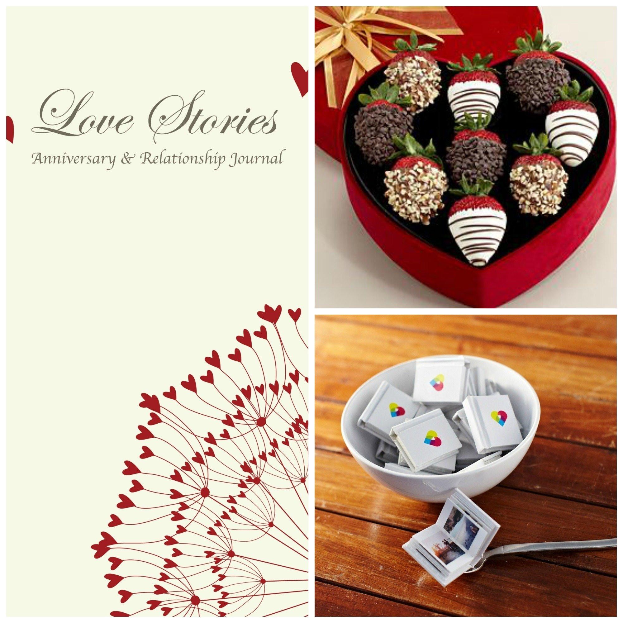 Sentimental Gift Ideas For Boyfriend  10 Lovable Romantic Birthday Gift Ideas Boyfriend 2020