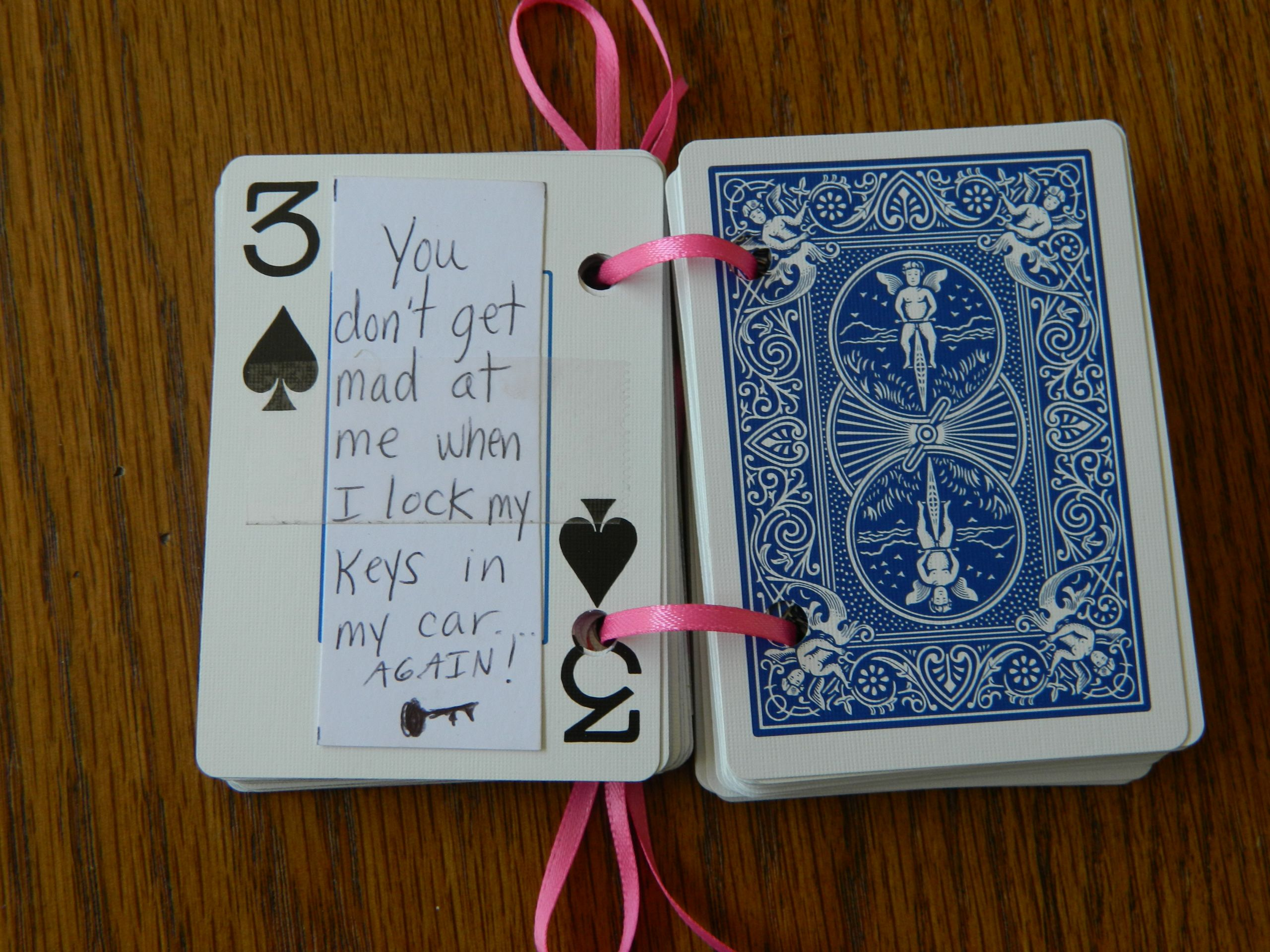 Sentimental Gift Ideas For Boyfriend  1st Anniversary Gifts & A Sentimental D I Y