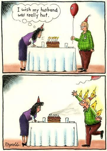 Sexy Birthday Wishes  17 Best Funny Happy Birthday Jokes Ever Wiki How
