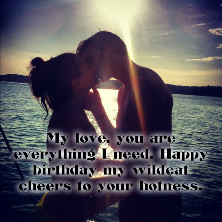 Sexy Birthday Wishes  Happy Birthday y Quotes & HD Wallpapers