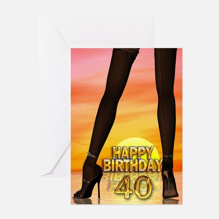 Sexy Birthday Wishes  Raunchy Adult Stationery