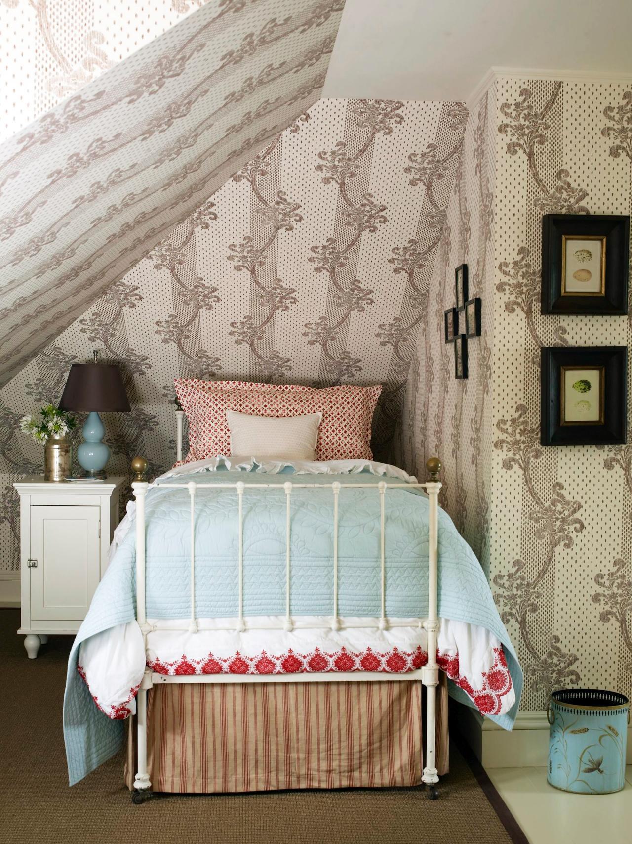 Shabby Chic Bedroom Ideas  25 Shabby Chic Style Bedroom Design Ideas Decoration Love