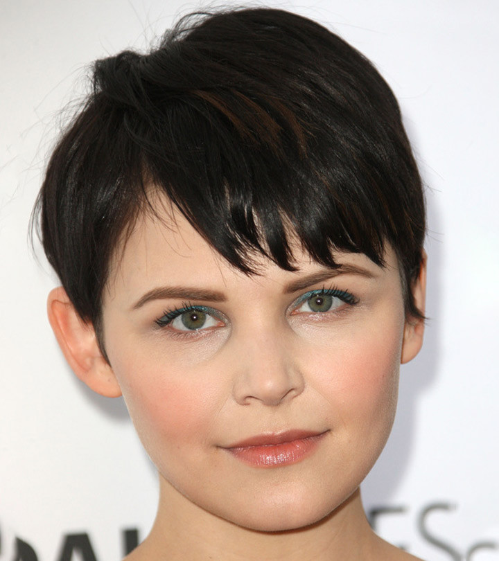Short Cool Hairstyles  50 Amazingly Cool Hairstyles for Short Hair