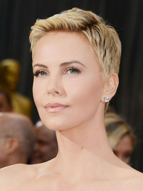 Short Cool Hairstyles  10 of the Coolest Short Hairstyles for Women