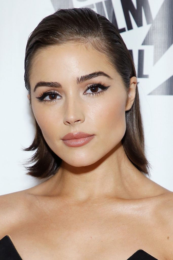 Short Cool Hairstyles  21 Cool Short Hairstyles for an Attractive Look Haircuts