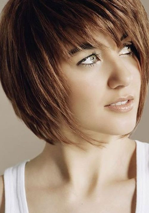 Short Cool Hairstyles  75 Cute & Cool Hairstyles for Girls for Short Long