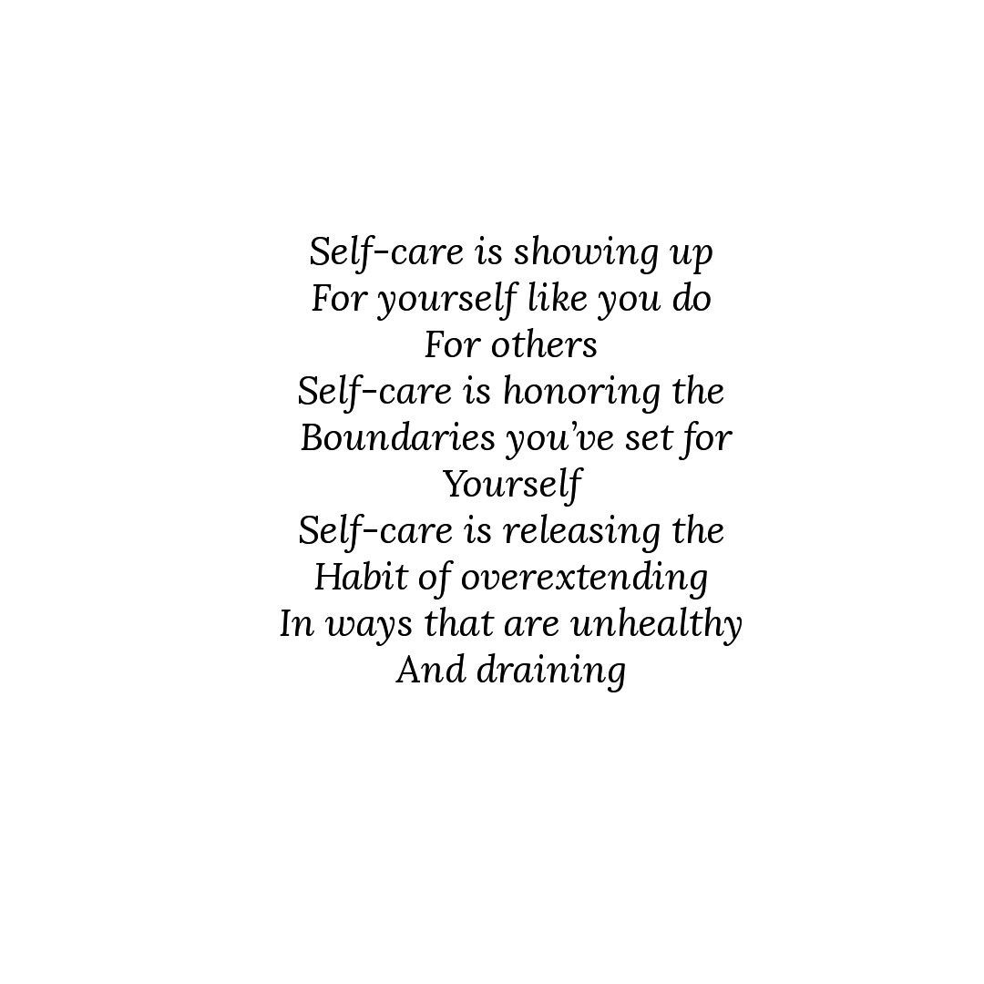 Short Self Love Quotes  Reflections Note To Self
