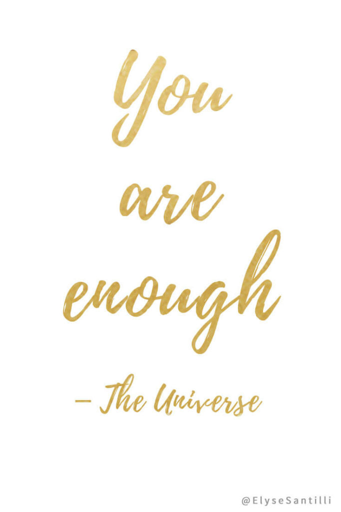 Short Self Love Quotes  15 The Best Quotes Self Love Notes on Bliss