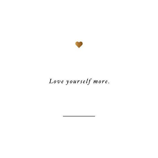 Short Self Love Quotes  17 best Motivation images on Pinterest