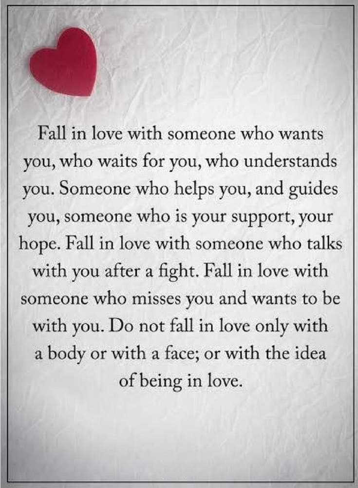 Short Self Love Quotes  57 Self Love Quotes And Short Love Poems To Make You Feel