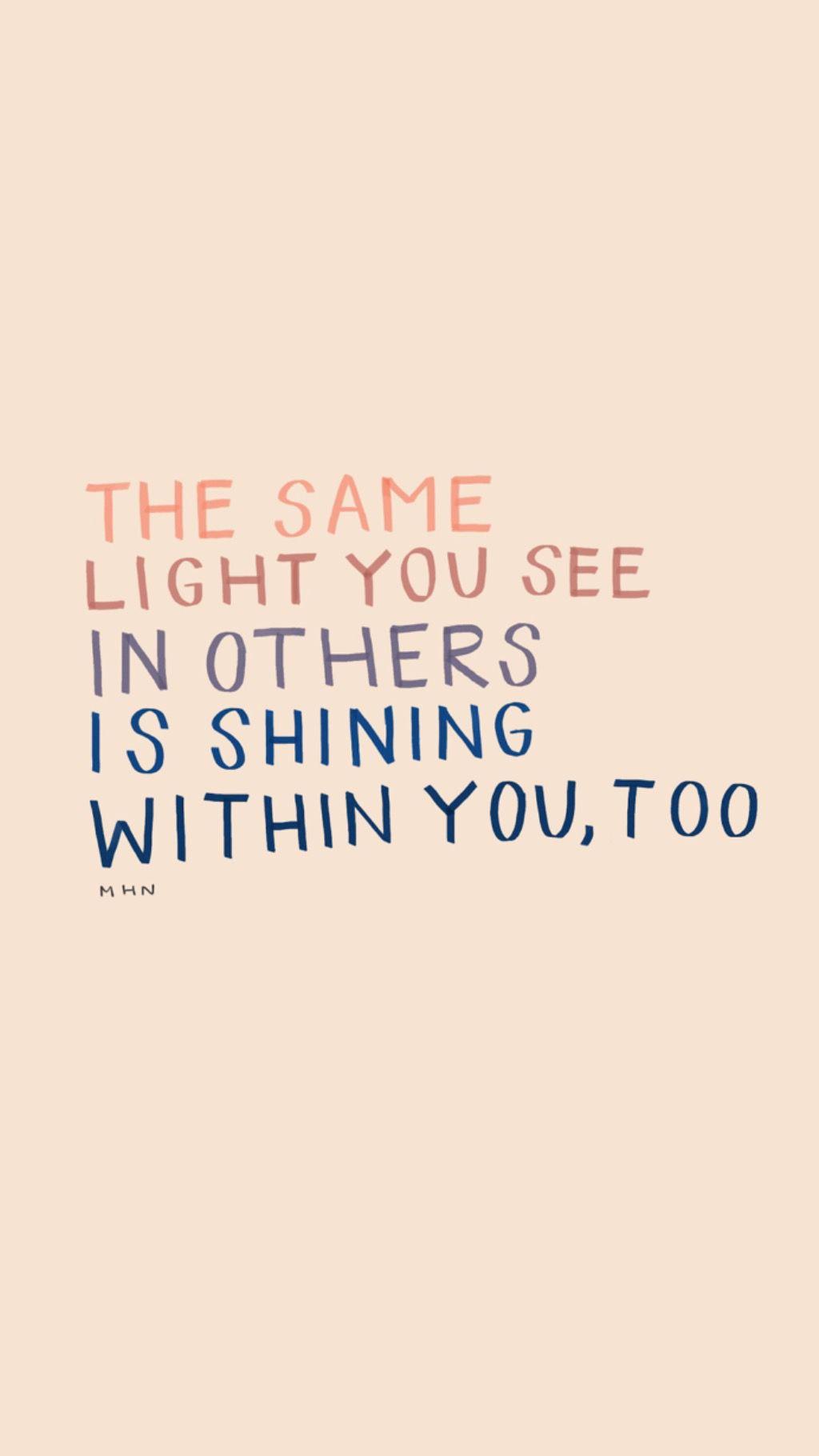 Short Self Love Quotes  Encouraging quote inspiring quote Light quote love