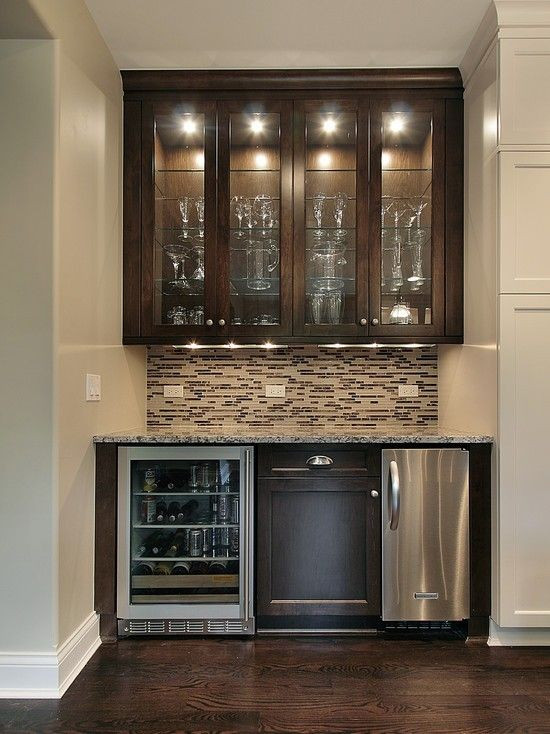 Small Bar For Living Room  17 Best images about Small basement wet bar ideas on