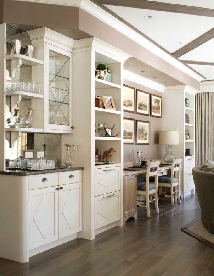 Small Bar For Living Room  21 Living Room Bar Designs Decorating Ideas