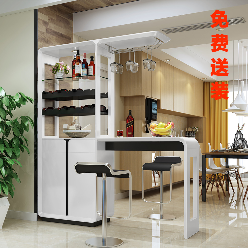 Small Bar For Living Room  Room Interior And Decoration Small Bar In Living Weekly