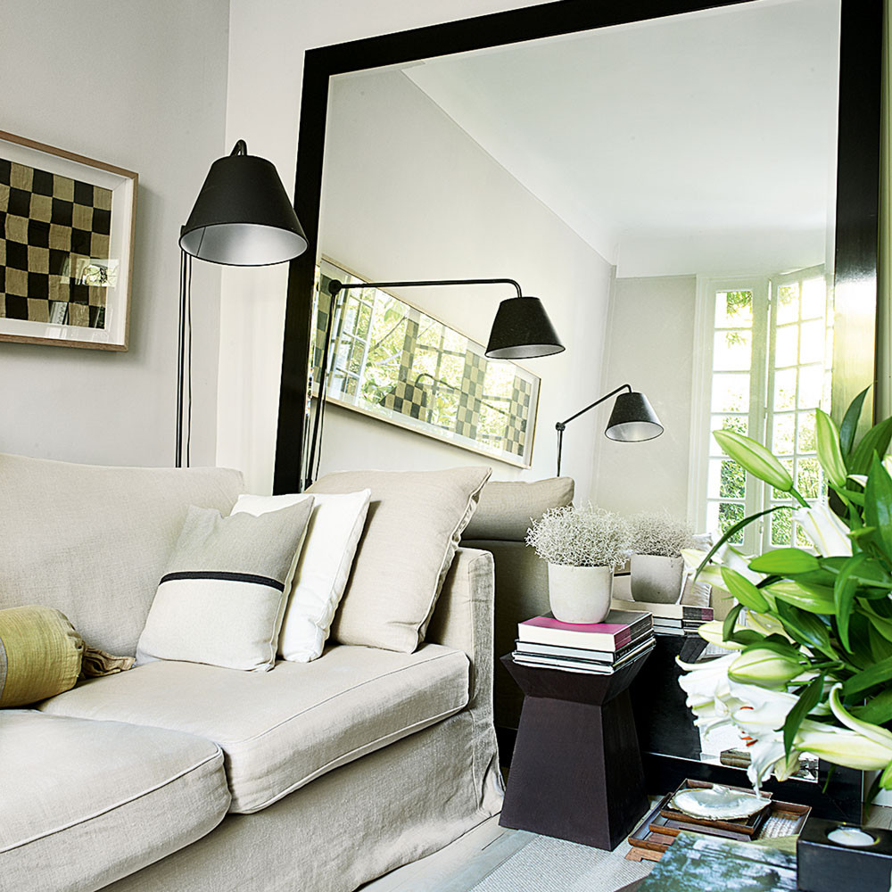Small Living Room Decor Ideas  Small living room ideas – how to decorate a cosy and