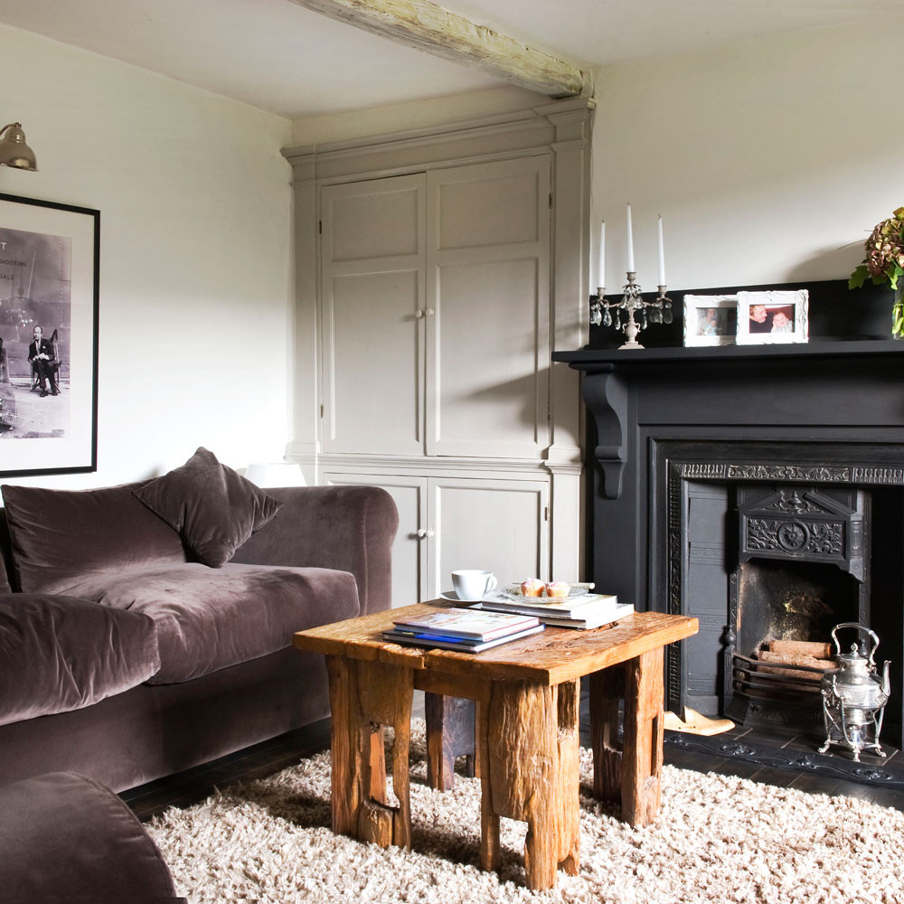 Small Living Room Decor Ideas  50 Small Living Room Ideas