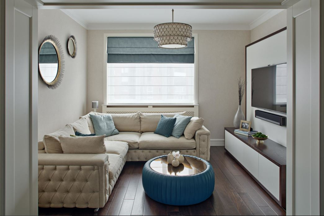 Small Living Room Decor Ideas  Small Living Room Design Ideas Home Makeover
