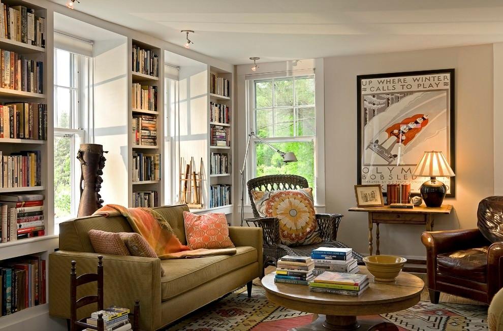 Small Living Room Decor Ideas  19 Small Formal Living Room Designs Decorating Ideas