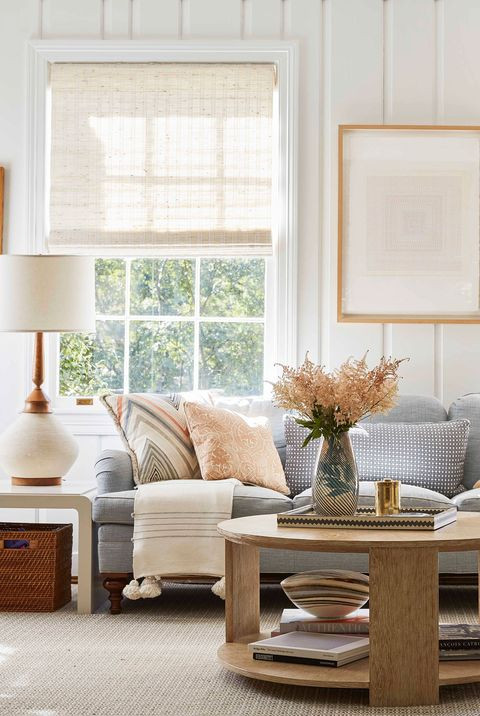 Small Living Room Decor Ideas  17 Best Small Living Room Ideas How to Decorate a Small