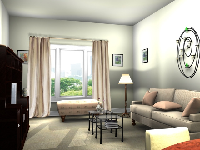 Small Living Room Decor Ideas  Picture Insights Small Living Room Decorating Ideas