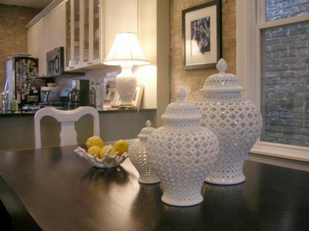 Small Table Lamps For Kitchen  small table lamps for kitchen counters