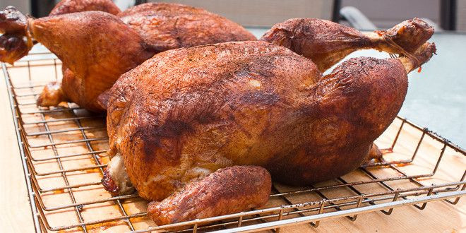 Smoking Whole Chicken In Masterbuilt Electric Smoker  Pin on Recipes to Cook