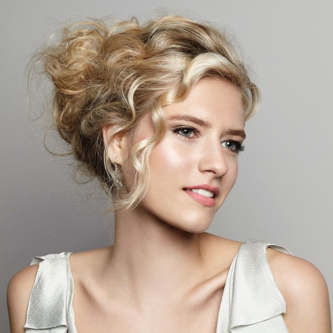 Soft Wedding Hairstyles  Unique Creative and Gorgeous Wedding Hairstyles for Long