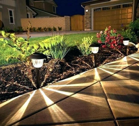 Solar Landscape Lighting Reviews  10 Best Solar Landscape Lights 2020 Reviews & Guide