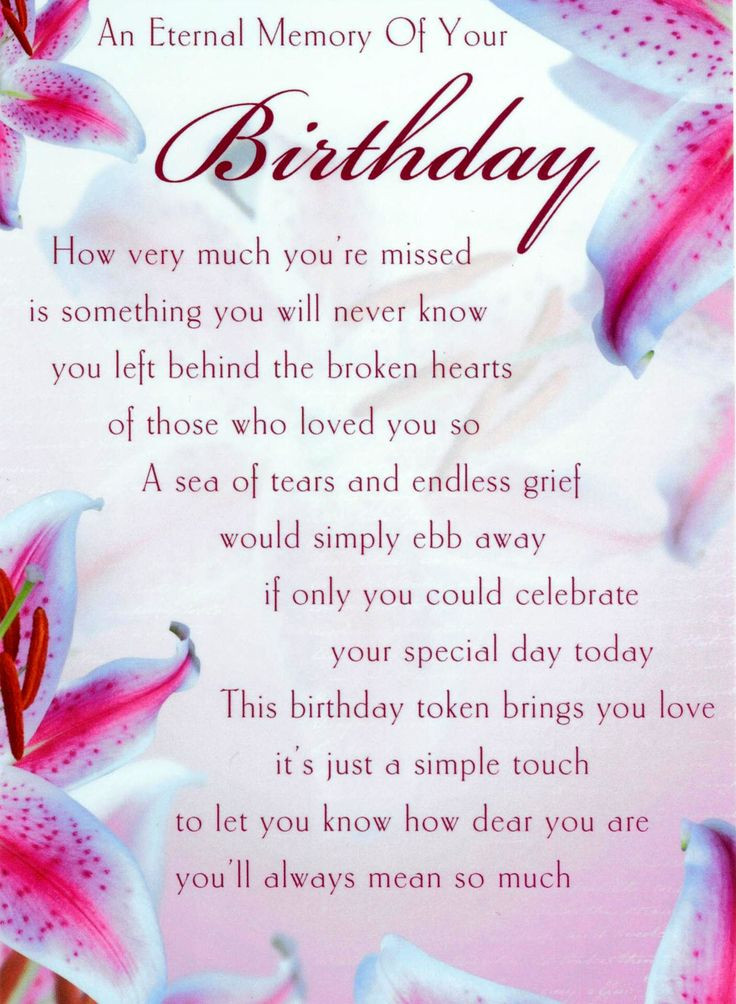 Son Birthday Quote  FUNNY BIRTHDAY QUOTES FOR MOM FROM SON image quotes at