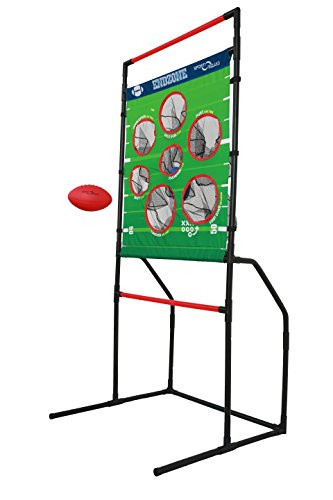 Sports Gift Ideas For Boys  Best Gifts For 10 Year Old Boys Who Like Sports 17 Toys